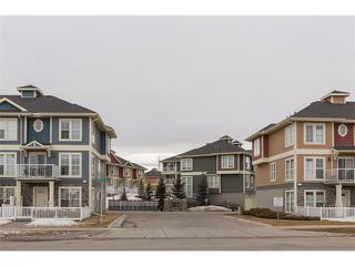 Photo 35: 42 AUBURN BAY Common SE in Calgary: Auburn Bay House for sale : MLS®# C4049957