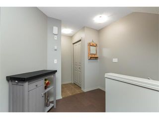 Photo 13: 42 AUBURN BAY Common SE in Calgary: Auburn Bay House for sale : MLS®# C4049957