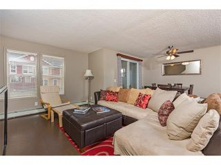 Photo 2: 42 AUBURN BAY Common SE in Calgary: Auburn Bay House for sale : MLS®# C4049957