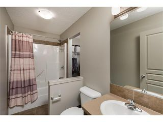 Photo 19: 42 AUBURN BAY Common SE in Calgary: Auburn Bay House for sale : MLS®# C4049957