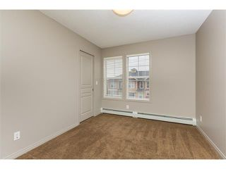 Photo 22: 42 AUBURN BAY Common SE in Calgary: Auburn Bay House for sale : MLS®# C4049957