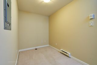 Photo 9: 106 2780 ACADIA Road in Vancouver: University VW Townhouse for sale (Vancouver West)  : MLS®# R2045967