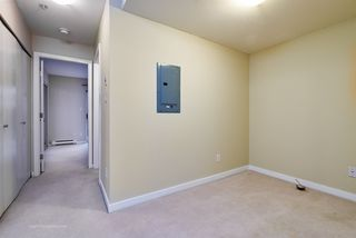 Photo 10: 106 2780 ACADIA Road in Vancouver: University VW Townhouse for sale (Vancouver West)  : MLS®# R2045967