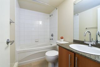 Photo 11: 106 2780 ACADIA Road in Vancouver: University VW Townhouse for sale (Vancouver West)  : MLS®# R2045967