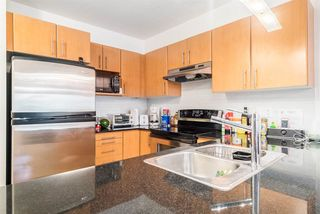 "Photo 3: 322 1633 MACKAY Avenue in North Vancouver: Pemberton NV Condo for sale in ""TOUCHSTONE"" : MLS®# R2056754"