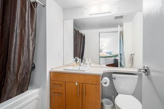"Photo 8: 322 1633 MACKAY Avenue in North Vancouver: Pemberton NV Condo for sale in ""TOUCHSTONE"" : MLS®# R2056754"