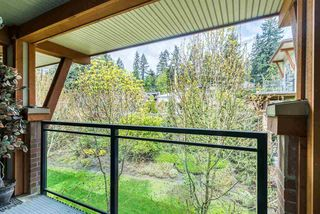 "Photo 5: 322 1633 MACKAY Avenue in North Vancouver: Pemberton NV Condo for sale in ""TOUCHSTONE"" : MLS®# R2056754"