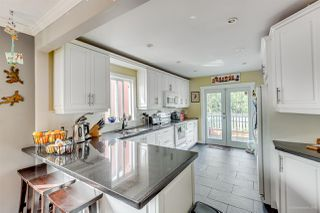 "Photo 7: 3247 SAMUELS Court in Coquitlam: New Horizons House for sale in ""NEW HORIZONS"" : MLS®# R2058922"