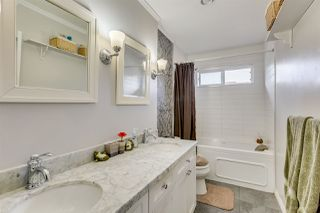 "Photo 10: 3247 SAMUELS Court in Coquitlam: New Horizons House for sale in ""NEW HORIZONS"" : MLS®# R2058922"