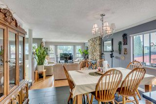 "Photo 6: 3247 SAMUELS Court in Coquitlam: New Horizons House for sale in ""NEW HORIZONS"" : MLS®# R2058922"