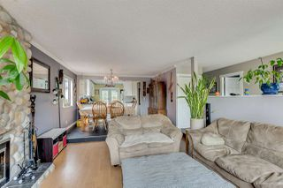 "Photo 5: 3247 SAMUELS Court in Coquitlam: New Horizons House for sale in ""NEW HORIZONS"" : MLS®# R2058922"