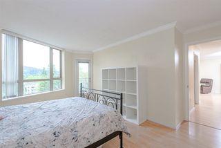Photo 7: 801 1196 PIPELINE Road in Coquitlam: North Coquitlam Condo for sale : MLS®# R2064094