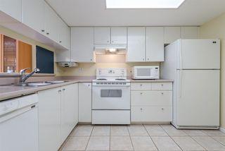 Photo 6: 801 1196 PIPELINE Road in Coquitlam: North Coquitlam Condo for sale : MLS®# R2064094