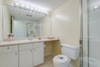 Photo 13: 801 1196 PIPELINE Road in Coquitlam: North Coquitlam Condo for sale : MLS®# R2064094