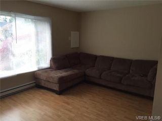 Photo 5: 2963 Adye Road in VICTORIA: Co Hatley Park Strata Duplex Unit for sale (Colwood)  : MLS®# 364919