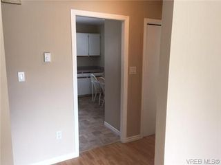 Photo 7: 2963 Adye Road in VICTORIA: Co Hatley Park Strata Duplex Unit for sale (Colwood)  : MLS®# 364919