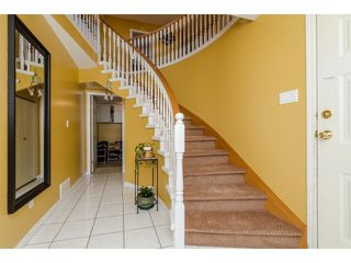 Photo 3: 31866 LINK Court in Abbotsford: Abbotsford West House for sale : MLS®# R2073550