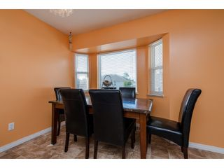 Photo 11: 31866 LINK Court in Abbotsford: Abbotsford West House for sale : MLS®# R2073550