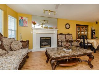 Photo 7: 31866 LINK Court in Abbotsford: Abbotsford West House for sale : MLS®# R2073550