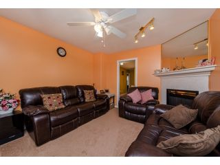 Photo 13: 31866 LINK Court in Abbotsford: Abbotsford West House for sale : MLS®# R2073550