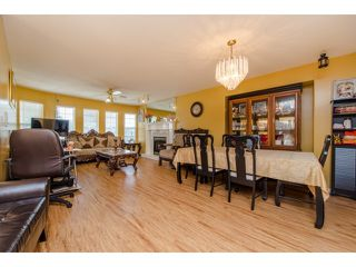 Photo 5: 31866 LINK Court in Abbotsford: Abbotsford West House for sale : MLS®# R2073550