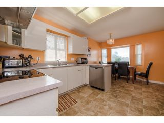 Photo 9: 31866 LINK Court in Abbotsford: Abbotsford West House for sale : MLS®# R2073550