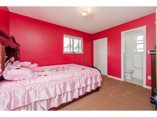 Photo 17: 31866 LINK Court in Abbotsford: Abbotsford West House for sale : MLS®# R2073550