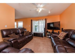 Photo 12: 31866 LINK Court in Abbotsford: Abbotsford West House for sale : MLS®# R2073550