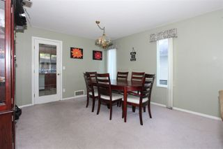 Photo 5: 18765 58 Avenue in Surrey: Cloverdale BC House for sale (Cloverdale)  : MLS®# R2082050