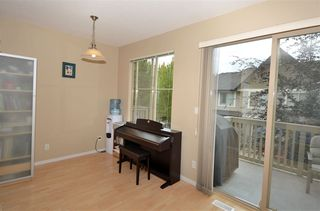 "Photo 7: 4 15152 62A Avenue in Surrey: Sullivan Station Townhouse for sale in ""The Uplands"" : MLS®# R2086666"