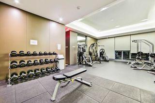 Photo 4: 4202 101 E Charles Street in Toronto: Church-Yonge Corridor Condo for lease (Toronto C08)  : MLS®# C3544726