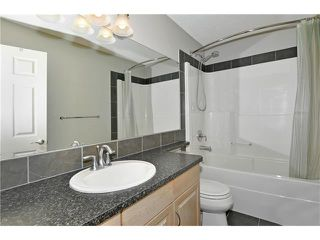 Photo 27: 149 PANAMOUNT Landing NW in Calgary: Panorama Hills House for sale : MLS®# C4075998