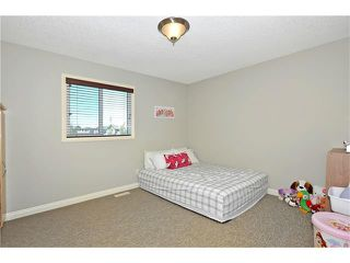 Photo 23: 149 PANAMOUNT Landing NW in Calgary: Panorama Hills House for sale : MLS®# C4075998
