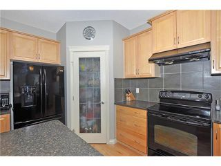 Photo 11: 149 PANAMOUNT Landing NW in Calgary: Panorama Hills House for sale : MLS®# C4075998