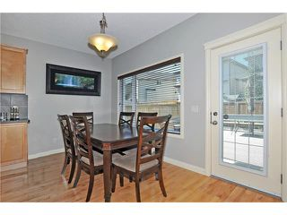 Photo 9: 149 PANAMOUNT Landing NW in Calgary: Panorama Hills House for sale : MLS®# C4075998