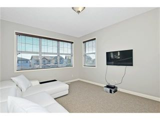 Photo 16: 149 PANAMOUNT Landing NW in Calgary: Panorama Hills House for sale : MLS®# C4075998