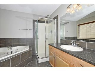 Photo 20: 149 PANAMOUNT Landing NW in Calgary: Panorama Hills House for sale : MLS®# C4075998