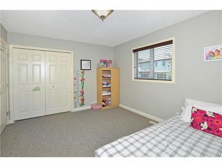 Photo 24: 149 PANAMOUNT Landing NW in Calgary: Panorama Hills House for sale : MLS®# C4075998
