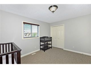 Photo 26: 149 PANAMOUNT Landing NW in Calgary: Panorama Hills House for sale : MLS®# C4075998