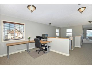 Photo 22: 149 PANAMOUNT Landing NW in Calgary: Panorama Hills House for sale : MLS®# C4075998