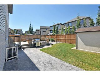 Photo 31: 149 PANAMOUNT Landing NW in Calgary: Panorama Hills House for sale : MLS®# C4075998