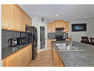 Photo 8: 149 PANAMOUNT Landing NW in Calgary: Panorama Hills House for sale : MLS®# C4075998