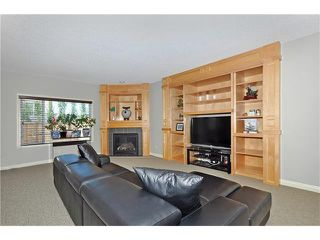 Photo 5: 149 PANAMOUNT Landing NW in Calgary: Panorama Hills House for sale : MLS®# C4075998