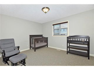 Photo 25: 149 PANAMOUNT Landing NW in Calgary: Panorama Hills House for sale : MLS®# C4075998