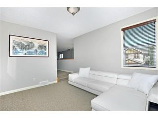 Photo 17: 149 PANAMOUNT Landing NW in Calgary: Panorama Hills House for sale : MLS®# C4075998