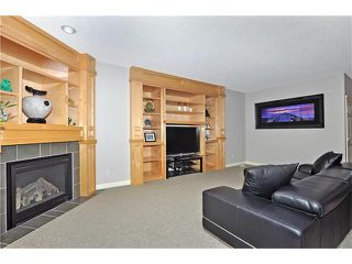 Photo 6: 149 PANAMOUNT Landing NW in Calgary: Panorama Hills House for sale : MLS®# C4075998