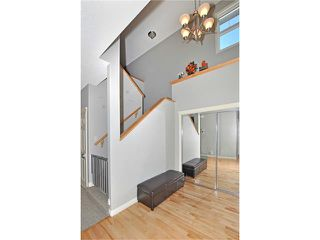 Photo 4: 149 PANAMOUNT Landing NW in Calgary: Panorama Hills House for sale : MLS®# C4075998