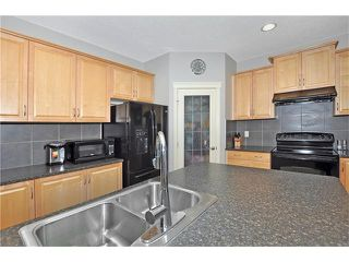 Photo 12: 149 PANAMOUNT Landing NW in Calgary: Panorama Hills House for sale : MLS®# C4075998