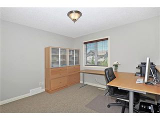 Photo 21: 149 PANAMOUNT Landing NW in Calgary: Panorama Hills House for sale : MLS®# C4075998