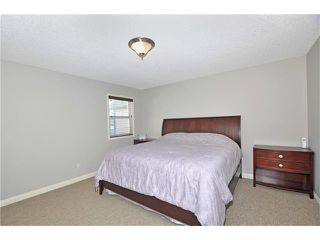 Photo 18: 149 PANAMOUNT Landing NW in Calgary: Panorama Hills House for sale : MLS®# C4075998
